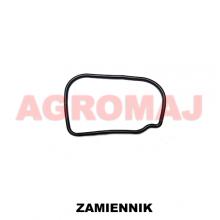 DEUTZ Uszczelka pompy oleju F2L2011 BF3M2011
