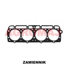 FORD Uszczelka głowicy 220