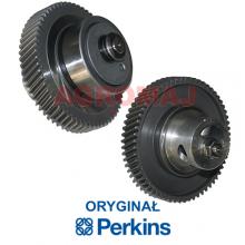 PERKINS Pompa oleju silnika 403D-15 404D-22