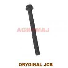 JCB Śruba głowicy (Długa) 1103C-33 1104C-44T