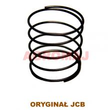 JCB Sprężyna odmy 1104C-44 1104D-44T