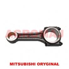 MITSUBISHI Korbowód K3N K4N