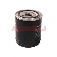 CASE Filtr oleju D268 DT358