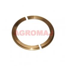 CATERPILLAR Pierścienie oporowe wału korbowego C10 C12