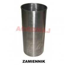 JCB Tuleja cylindrowa LG - A4.248.2 LF - A4.248