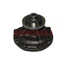 CASE Pompa wody DT358 D358