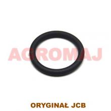 JCB O-ring przewodu oleju 1004.4 1004.40T