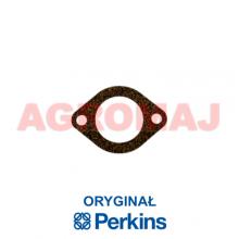 PERKINS Uszczelka pokrywy termostatu 404D-15 403C-11