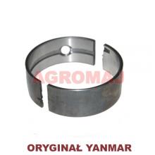YANMAR Komplet panewek głównych (STD) 2TNV70 3TNV70
