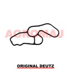 DEUTZ Uszczelka chłodnicy oleju - duża BF4M2013/C BF6M2012/C