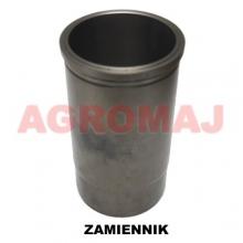 MWM Tuleja cylindrowa D226-B4 D226-3