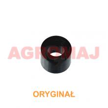 CATERPILLAR Wkładka gumowa (Mała) 3054 3056E