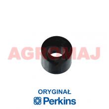 PERKINS Wkładka gumowa (Mała) 1004.4T 1004E-4TW
