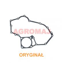 CATERPILLAR Uszczelka pokrywy przedniej C1.5 3013