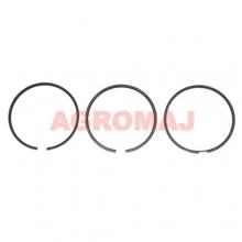 DEUTZ Komplet pierścieni tłokowych D3L2009 TD4L2009