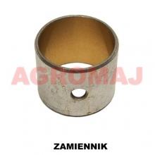 MWM Tulejka korbowodowa D226-4 KD110.5D
