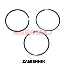 PERKINS Komplet pierścieni tłokowych (+0,50) 1206E-E66TA 1106C-E66TA