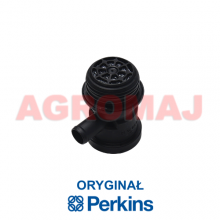 PERKINS Odma silnika 804C-33 804D-33T