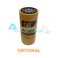 CATERPILLAR Filtr oleju C9 C9.3