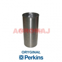 PERKINS Tuleja cylindrowa ORYGINAŁ LA - A4.212  LD - A4.236