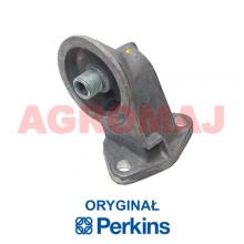 PERKINS Podstawa filtra oleju A4.108 AT4.236