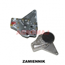 FENDT Pompa oleju silnika D226-4 D226-4.2
