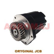 JCB Pompa hydrauliczna JCB 436