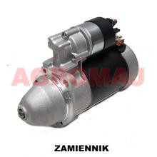 DEUTZ Rozrusznik (12V) D2011L02 F2M2011