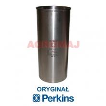 JCB Tuleja cylindrowa AD3.152