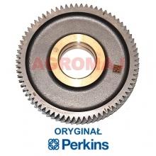 PERKINS Koło pośrednie rozrządu (środkowe) 1103C-33 1104D-E44T