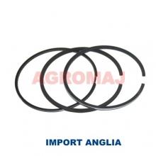 JCB Komplet pierścieni tłokowych (STD) 1004.42 1004.40TA