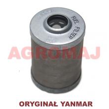 YANMAR Filtr paliwa wstępny 3TNE68 3TNE74 4D88E