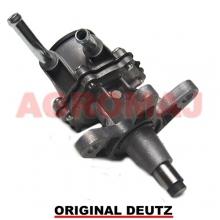 DEUTZ Pompa zasilająca F3/4L1011F