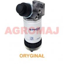 CATERPILLAR Pompa zasilająca z filtrem C4.4 C6.6