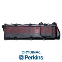 PERKINS Pokrywa zaworów ORYGINAŁ 1104D-44 1104D-44T 1104C-44