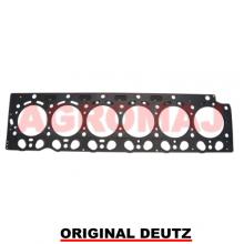 DEUTZ - Uszczelka głowicy TCD2012LO6