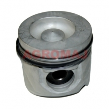 DEUTZ Tłok kompletny z pierścieniami BF6M2012 TD4L2012 2VM