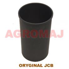 JCB Tuleja cylindrowa(Gotowa) 4HK1 6HK1