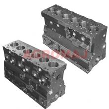 PERKINS Blok silnika 1006.60 1006.60T