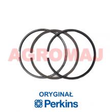 PERKINS Komplet pierścieni tłokowych (105,00) 1104C-44T 1104C-44TA