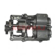 PERKINS Pompa oleju silnika (Balancer) 1004.4 1004.42