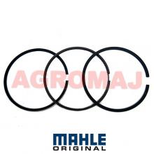 LIEBHERR Komplet pierścieni D9406 D9408