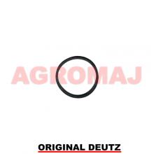 DEUTZ Uszczelka chłodnicy oleju - mała BF4M2013/C BF6M2012/C
