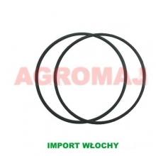 SAME O-ring Tulei cylindrowej 1003 1004