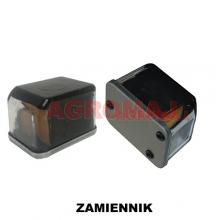 MWM Filtr paliwa TD226-4 D226-B6