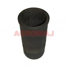CUMMINS Tuleja cylindrowa NH220