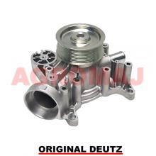DEUTZ Pompa wody TCD2013L044V TCD2013L064V