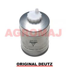 DEUTZ Filtr paliwa D3L2009 TD4L2009