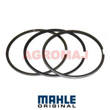 LIEBHERR Komplet pierścieni tłokowych D904 D906