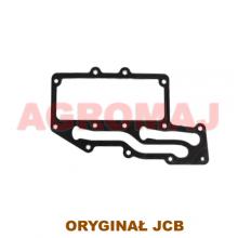 JCB Uszczelka chłodnicy oleju 1104D-44TA 1104C-E44